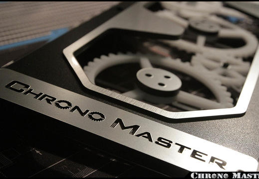 Chrono-Master-project-312