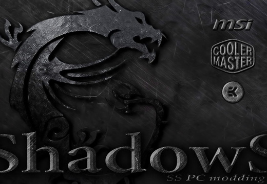 ShadowS-project-by-SS-001