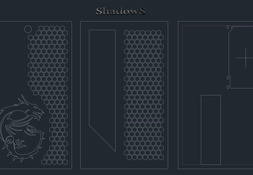 ShadowS-project-by-SS-043