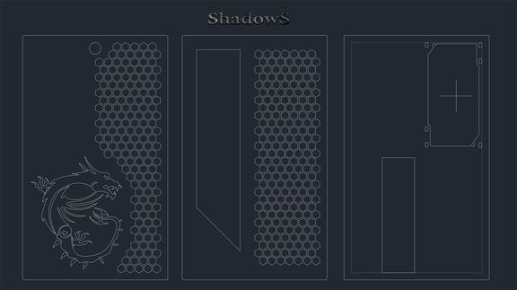ShadowS-project-by-SS-043.jpg