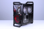 ShadowS-project-by-SS-PC-modding-03s