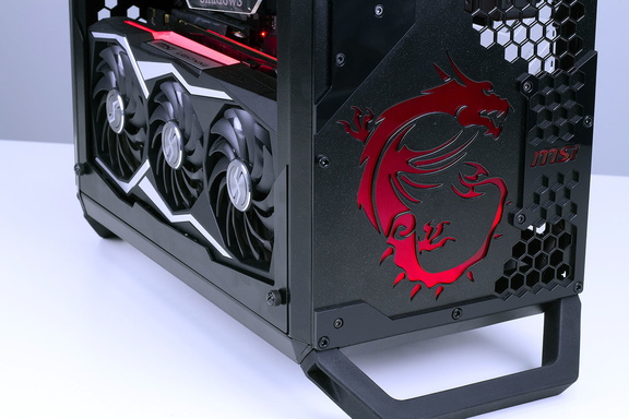 ShadowS-project-by-SS-PC-modding-02s.jpg