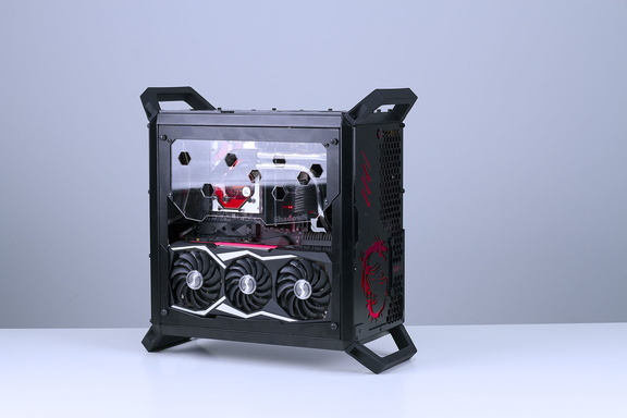 ShadowS-project-by-SS-PC-modding-05s.jpg