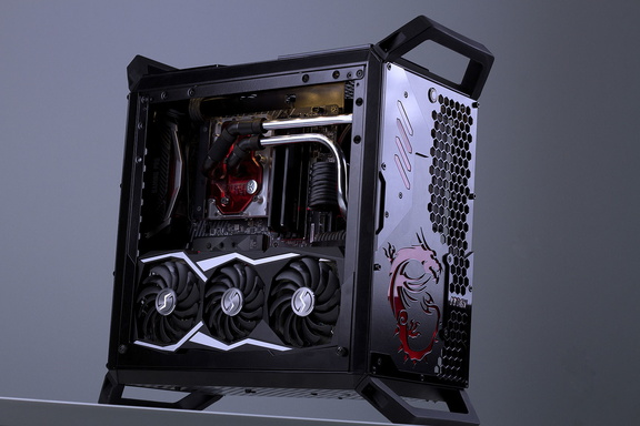 ShadowS-project-by-SS-PC-modding-19s.jpg