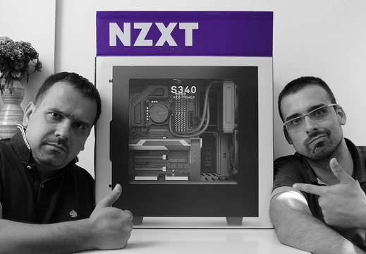 NZXT-by-SS-01
