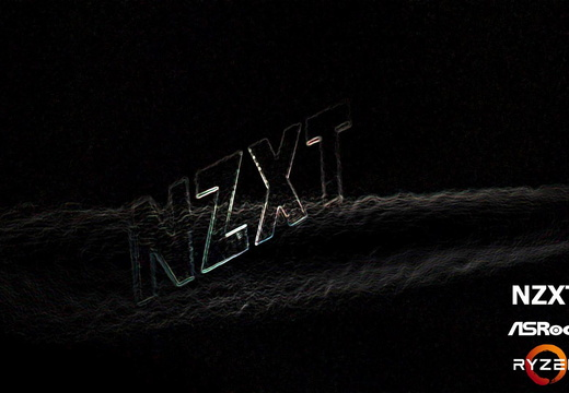 NZXT-by-SS-02