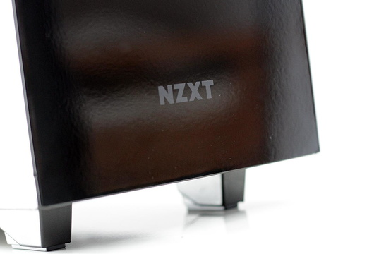 NZXT-by-SS-04