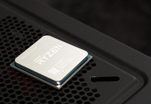 NZXT-by-SS-53