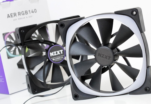 NZXT-by-SS-58