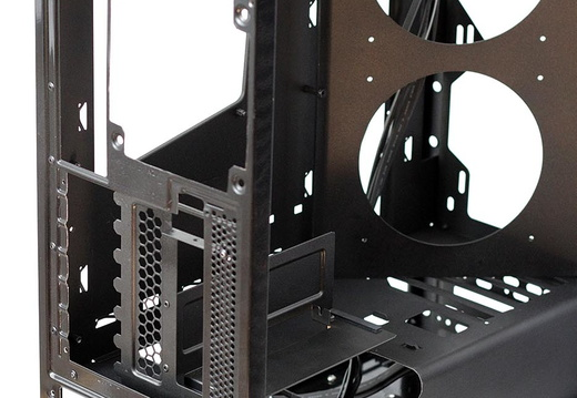 NZXT-by-SS-61