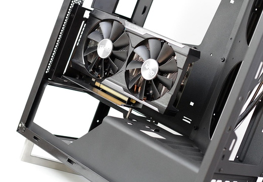 NZXT-by-SS-65