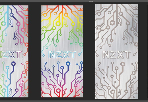 NZXT-by-SS-76