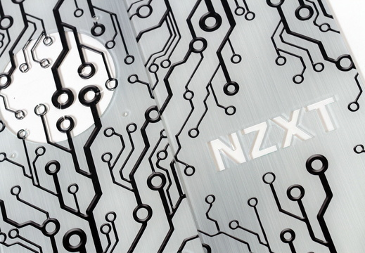 NZXT-by-SS-80