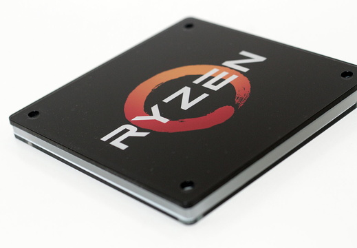 NZXT-by-SS-82