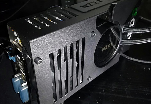 NZXT-by-SS-127