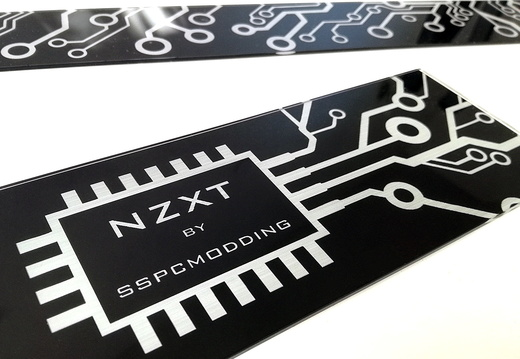 NZXT-by-SS-131
