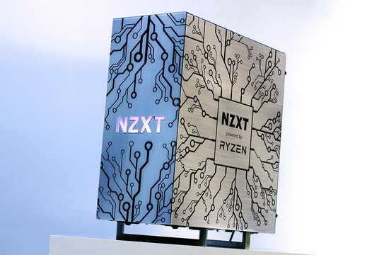 NZXT-mod-by-SS-01-small