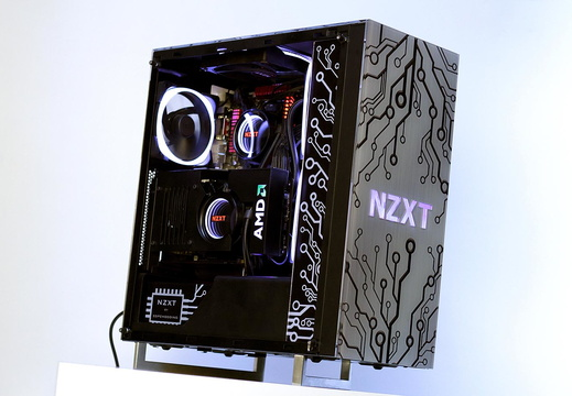 NZXT-mod-by-SS-02-small