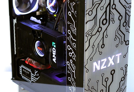 NZXT-mod-by-SS-03-small