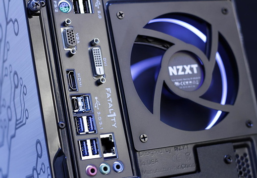 NZXT-mod-by-SS-07-small