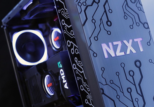 NZXT-mod-by-SS-10-small