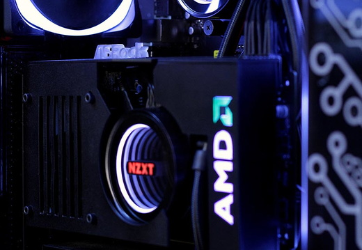 NZXT-mod-by-SS-11-small