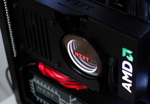 NZXT-mod-by-SS-14-small