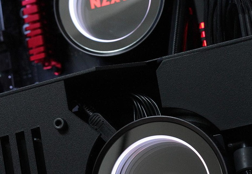 NZXT-mod-by-SS-16-small