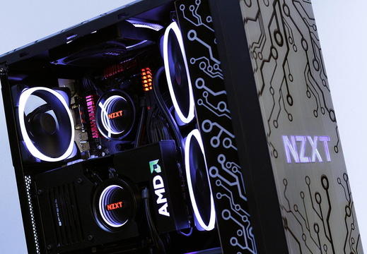 NZXT-mod-by-SS-18-small