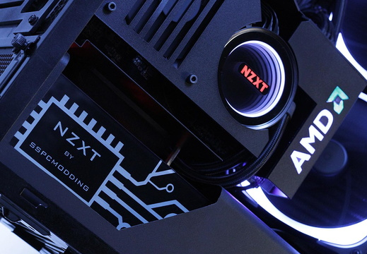 NZXT-mod-by-SS-22-small