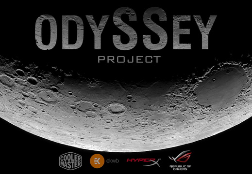 ODYSSEY-project-by-neSSa-000