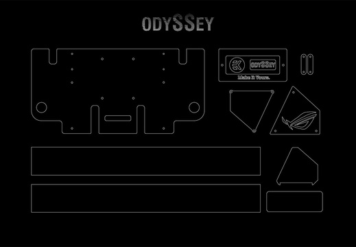 ODYSSEY-project-by-neSSa-132