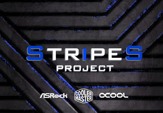 StripeS-project-001