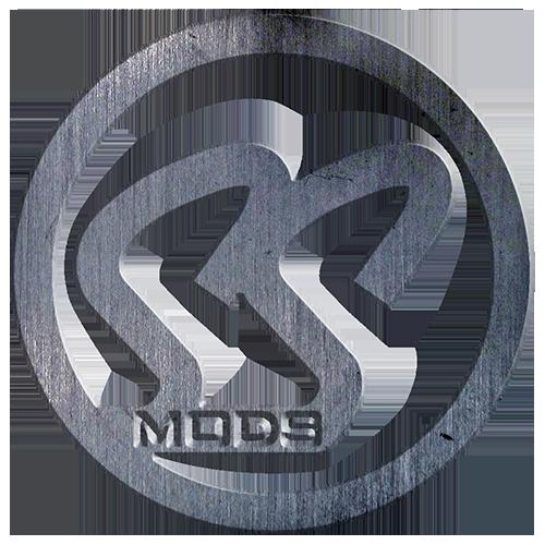 SS-MODS